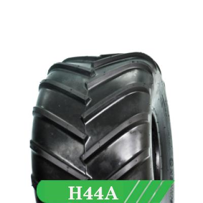 Lốp xe máy địa hình H44A