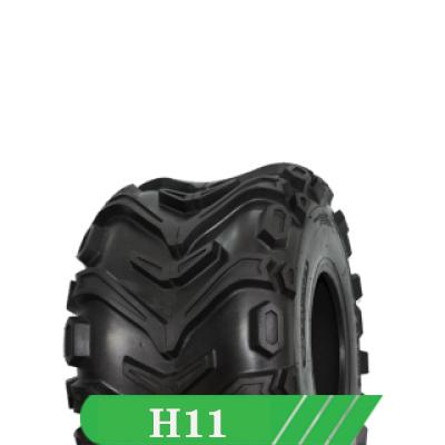 Lốp xe máy địa hình H11