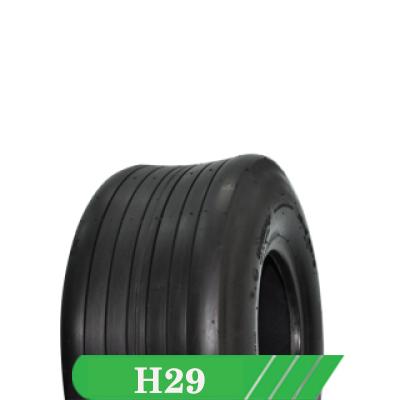 Lốp xe máy địa hình H29