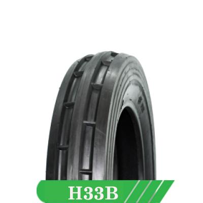 Lốp xe máy nông nghiệp H33B