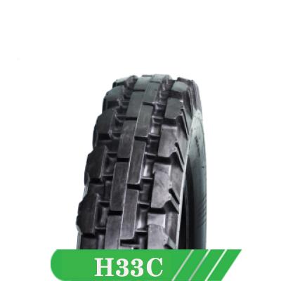 Lốp xe máy nông nghiệp H33C