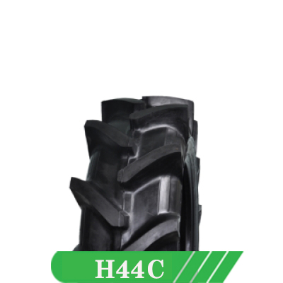 Lốp xe máy nông nghiệp H44C
