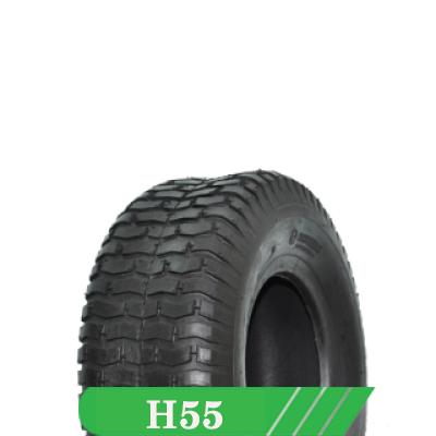 Lốp xe máy địa hình H55