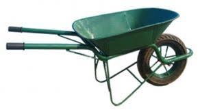 Xe rùa thùng tôn